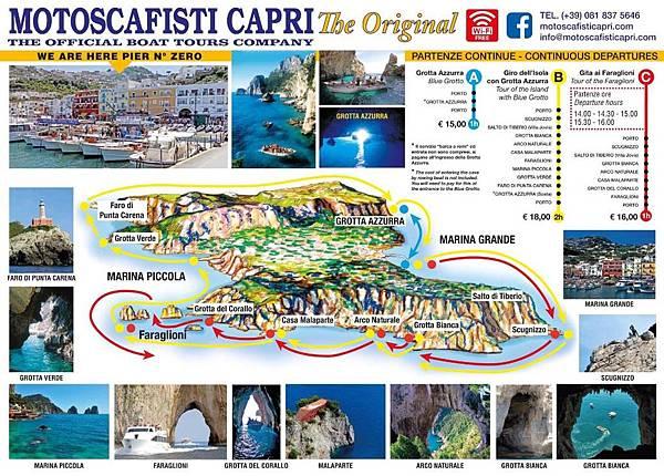 Motoscafisti Capri.jpg