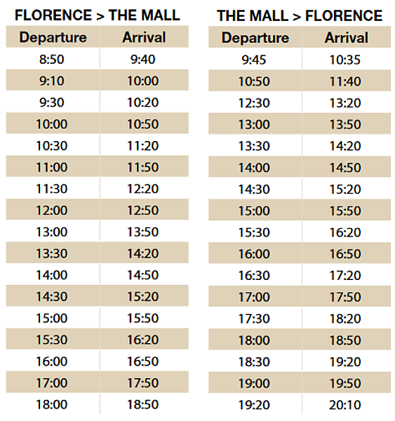Busitalia Time Table.png