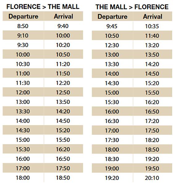 Busitalia Time Table.png