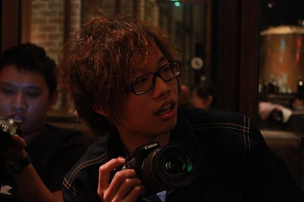 IMG_4166.JPG