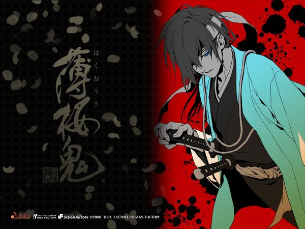 hakuoki_02.jpg