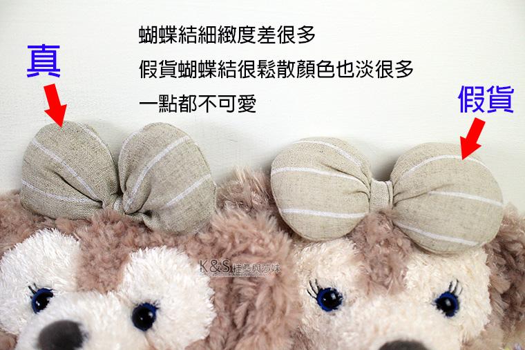 IMG_8287.jpg