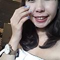 C360_2015-10-26-16-10-03-969.jpg