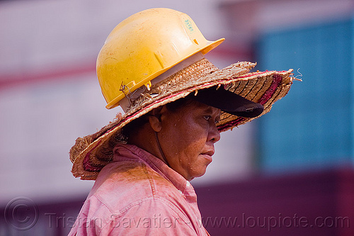 6499077023-safety-helmet-over-straw-hats.jpg