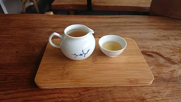 180908-石碇 18 號咖啡 (19).JPG