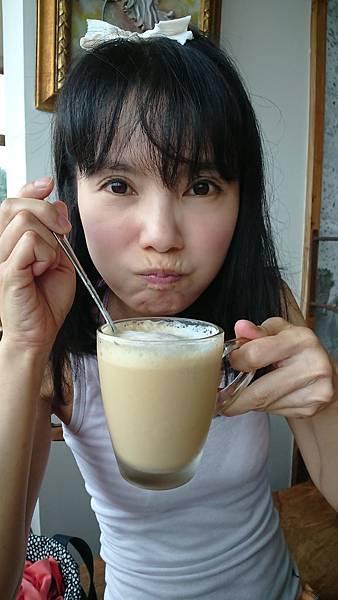 180908-石碇 18 號咖啡 (27).JPG