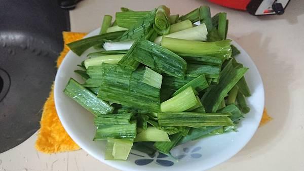 香腸炒蘿蔔糕 (1).JPG