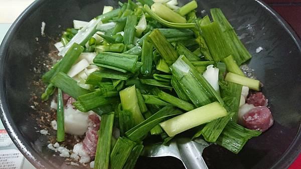 香腸炒蘿蔔糕 (11).JPG