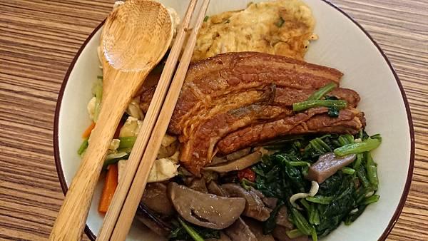 190112-基隆我媽煮的飯 (13).JPG