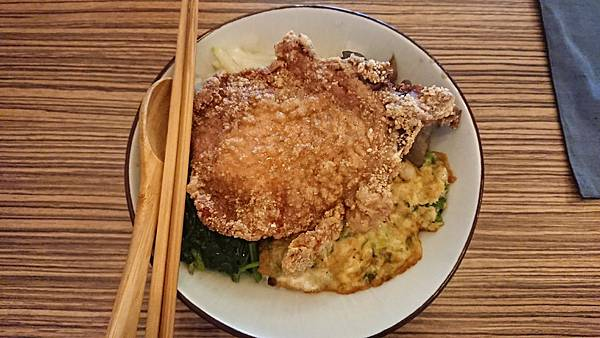 190112-基隆我媽煮的飯 (15).JPG