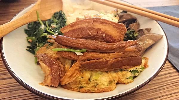 190112-基隆我媽煮的飯 (18).JPG