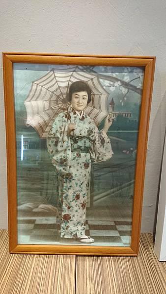 190112-基隆我媽煮的飯 (21).JPG