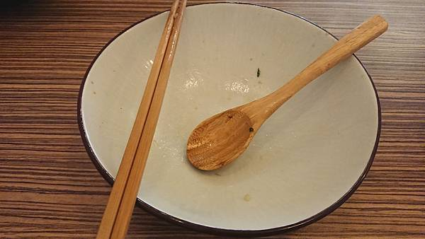 190112-基隆我媽煮的飯 (23).JPG
