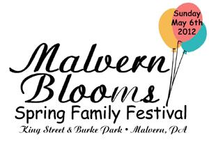 malvernBlooms2012Opt