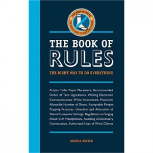 The-Book-of-Rules-300x300