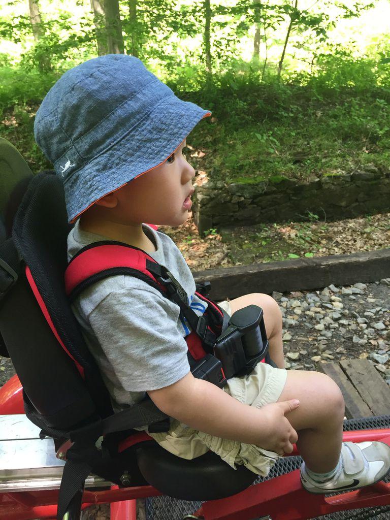 Rail explorers 0526_9170.jpg