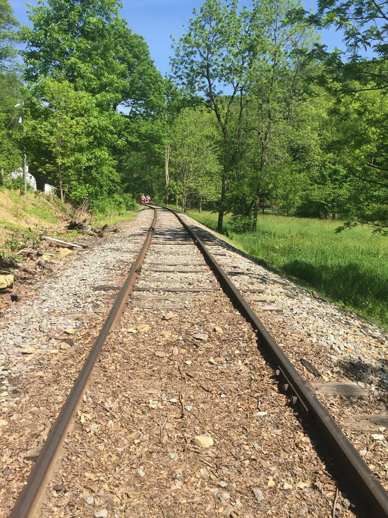 Rail explorers 0526_4252.jpg
