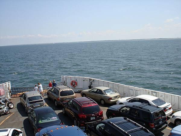 車子都在看海.JPG