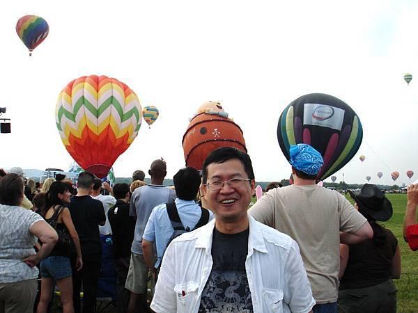 熱氣球活動.JPG
