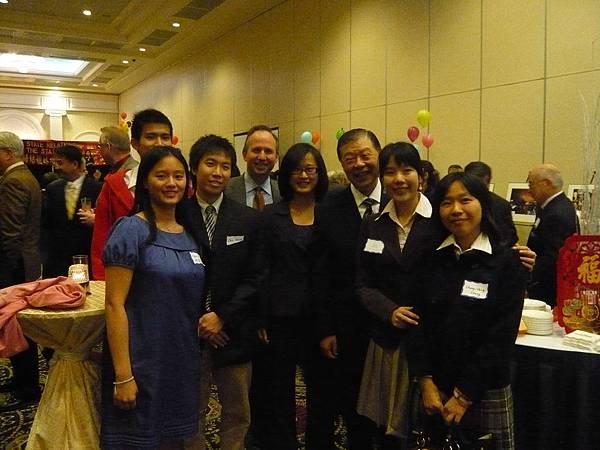 Delaware與台灣締結姊妹關係十周年酒會.JPG