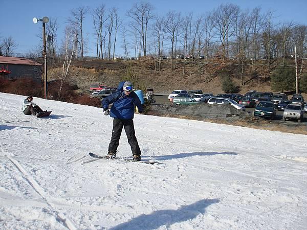 滑雪活動.JPG