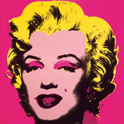 andy-warhol-marilyn-monroe-1967-hot-pink-135466jpg.jpg