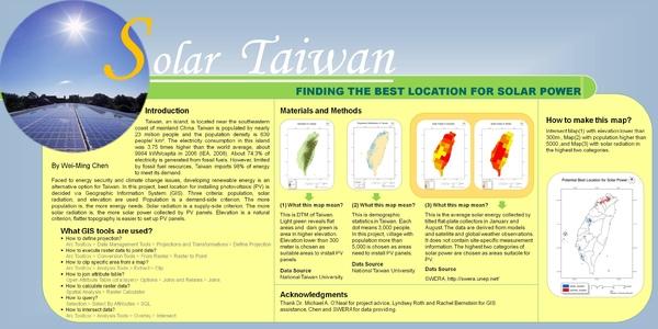 solar_TW_poster3.jpg