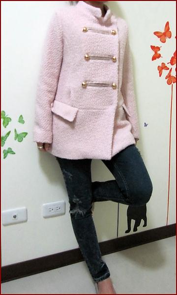 粉紅大衣-6.jpg
