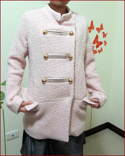 粉紅大衣-3.jpg