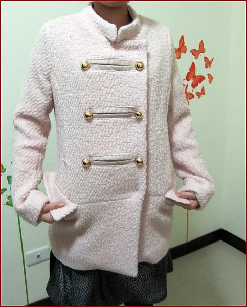 粉紅大衣-2.jpg