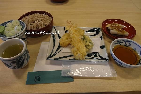 SAM_4163_副本.jpg