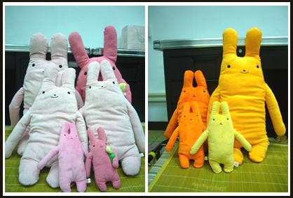 粉色兔.jpg