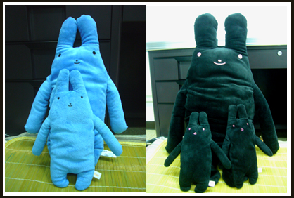 藍黑色兔.jpg