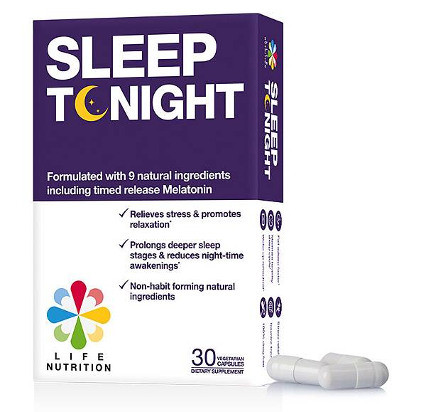 sleeptonight-product.jpg