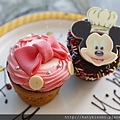 Mickey_and_Minnie_Cupcakes (2)