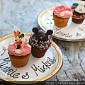 Mickey_and_Minnie_Cupcakes (3)