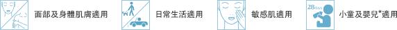 icon_use_02