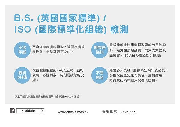 ISO leaflet_02.jpg