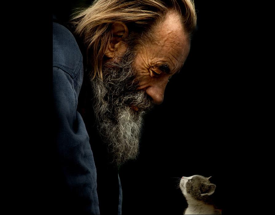 old-man-cat1