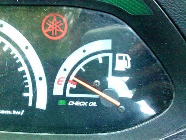 油錶針.jpg