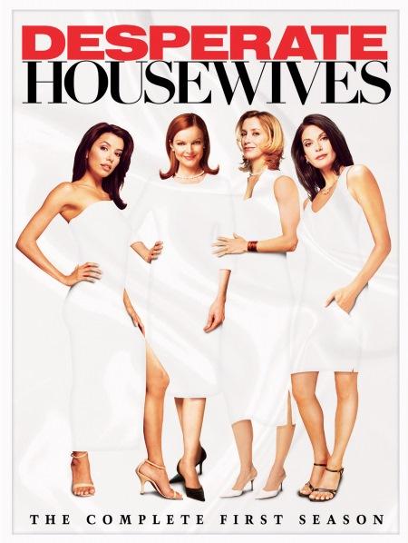 Desperate Housewives01.jpg