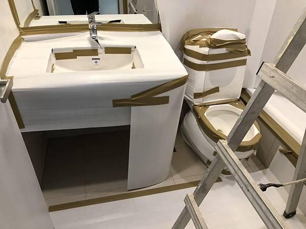 衛浴保護.jpg