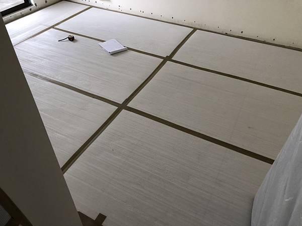 室內地板保護.jpg