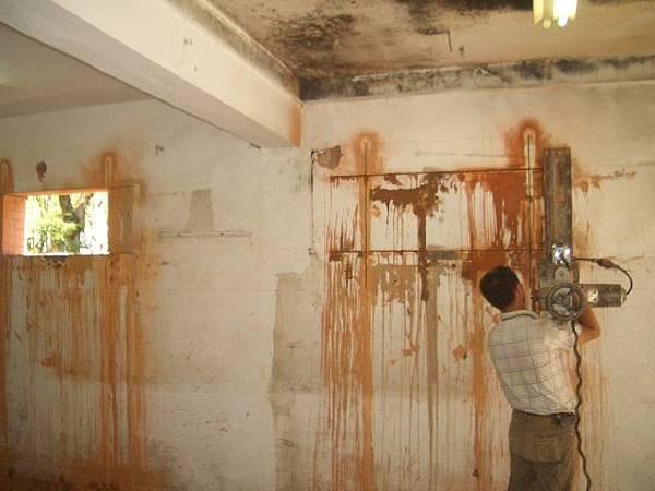 切割牆壁.JPG