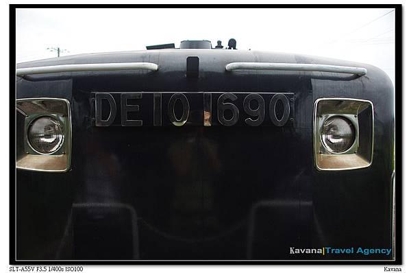 DSC00350_nEO_IMG.jpg