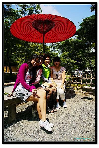 nEO_IMG_DSC04253.jpg