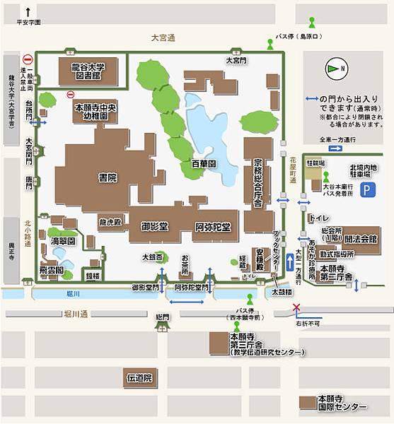 keidai_map.jpg