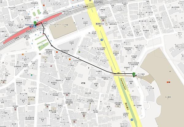 龜有地圖2.jpg