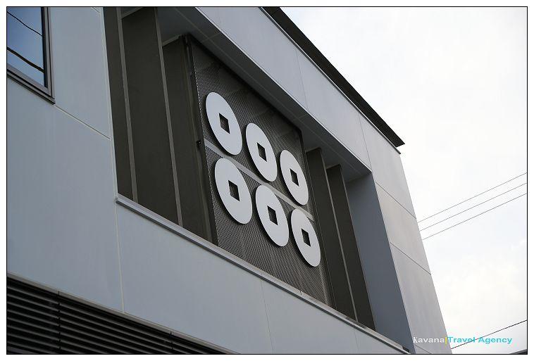 DSC00194_nEO_IMG