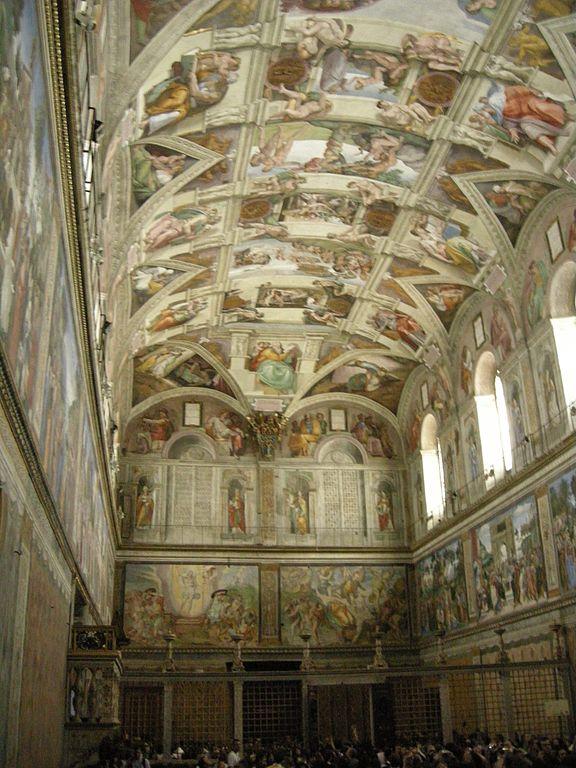 576px-Musei_vaticani,_cappella_sistina,_retro_02